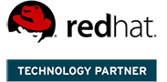 Red Hat: Mentol Pro Technology Partnership