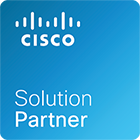 Mentol Pro joins Cisco Solution Partner Program