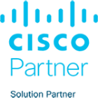 Mentol Pro at Cisco Virtual Partner Summit 2018