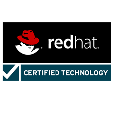 Red Hat Connect for Technology Partners